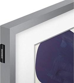 Samsung VG-SCFT32ST The Frame frame platinum