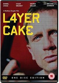 Layer Cake (UK)
