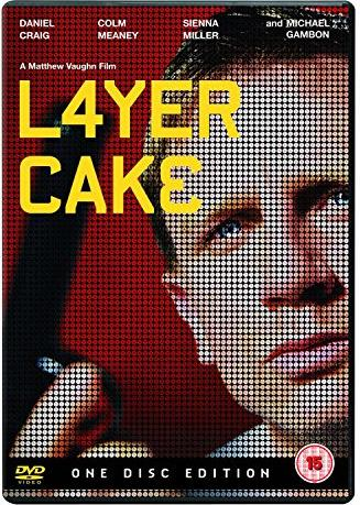 Layer Cake (UK) -- via Amazon Partnerprogramm