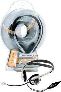 Conceptronic CCHATSTAR2 (C08-031)