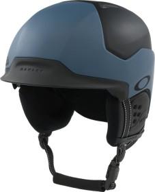 Oakley MOD5 MIPS Helm dark blue (99430MP-609)