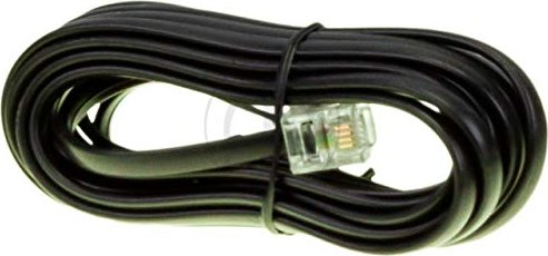 Brother ZCAISDN ISDN-fax cable -- via Amazon Partnerprogramm