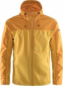Fjällräven Abisko Midsummer Jacke gold ochre yellow (Herren) (F81151-160-162)