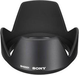 Sony ALC-SH0001 Gegenlichtblende
