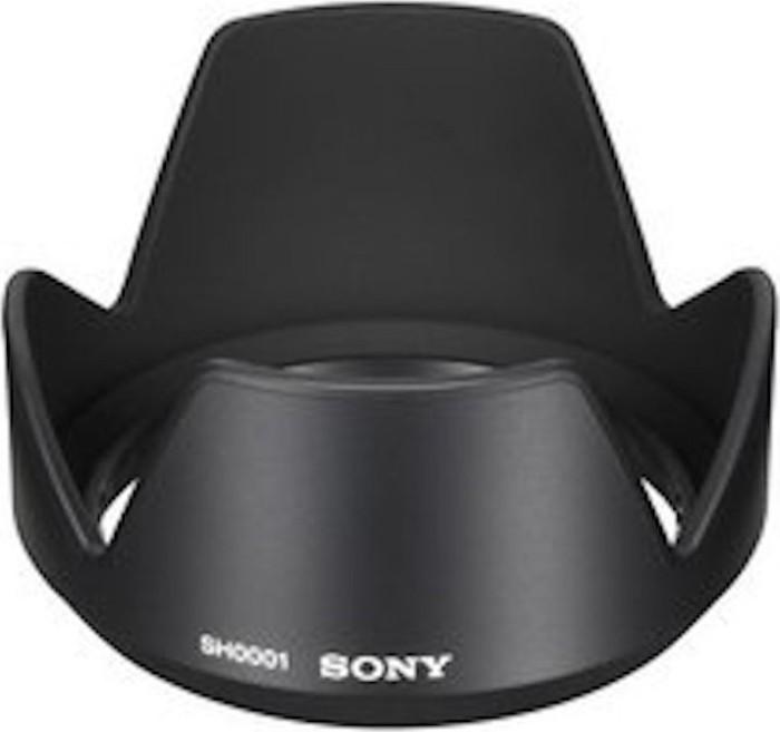 Sony ALC-SH0001 Gegenlichtblende -- via Amazon Partnerprogramm