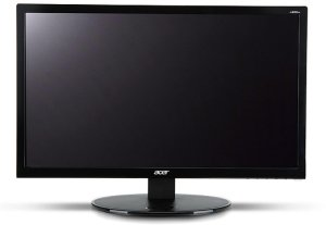 "Acer advanced A231Hbmd, 23"" (ET.VA1U.008)"
