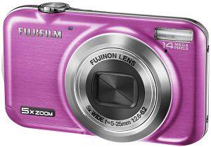 Fujifilm FinePix JX300 pink (4003982)
