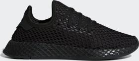 adidas Deerupt Runner core black/ftwr white (Junior) (B41877)