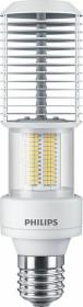 Philips TrueForce LED Road E40 55-100W/730 (639044-00)