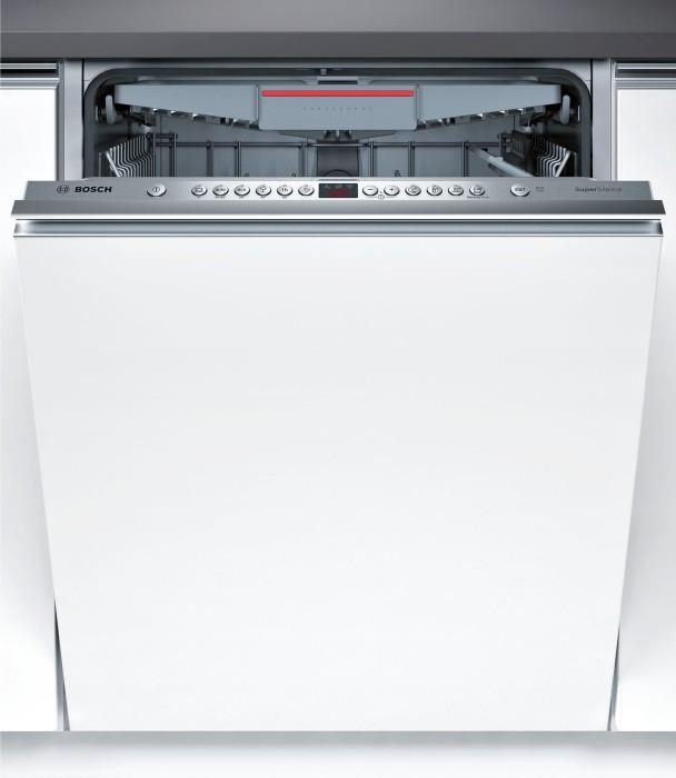 Bosch series 4 SMV46MX03E