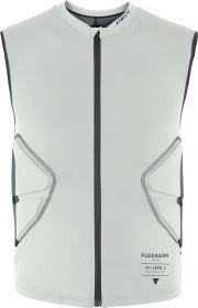 Dainese Flexagon Waistcoat Protektorenweste puritan gray/stretch limo (Herren) (204876003)