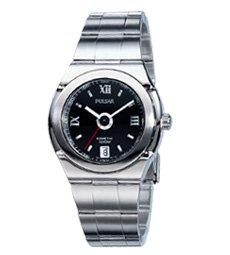 Pulsar Kinetic Uhr PAR027P