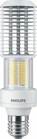 Philips TrueForce LED Road E27 68-150W/740 (639105-00)