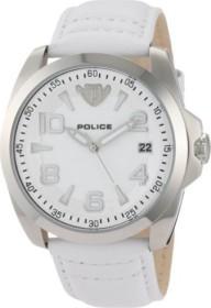 Police Sovereign PL12157JVS-01