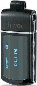iriver N10 128MB (3N101-EUSIAE)