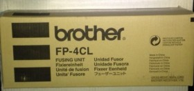 Brother Fixiereinheit 230V FP-4CL