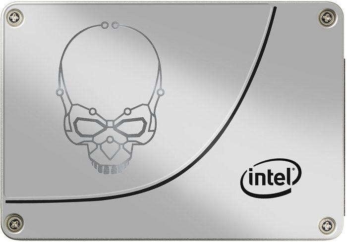 Intel SSD 730 240GB, SATA (SSDSC2BP240G401/SSDSC2BP240G410/SSDSC2BP240G4R5)