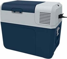 Mobicool FR40 Kompressor-Kühlbox