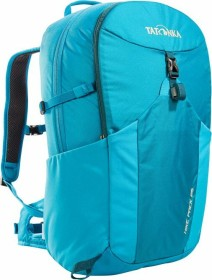 Tatonka Hike Pack 25 ocean blue (1552.065)