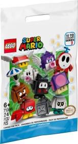 LEGO Super Mario - Mario-Charaktere-Serie 2 (71386)
