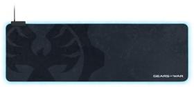 Razer Goliathus Extended Chroma Gears of War 5 Edition (RZ02-02500400-R3M1)