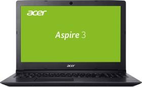 Acer Aspire 3 A315-53G-56CC, schwarz (NX.H18EV.015)