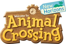 Animal Crossing: New Horizons - Das offizielle Begleitbuch (game guide)