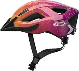 ABUS Aduro 2.0 Helm gold prism (86983/86984)