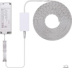innr FL 140 C/LD Smart Flex LED Strip Colour 24W 4m