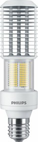 Philips TrueForce LED Road E40 68-150W/730 (639082-00)