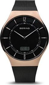 Bering 51640-166