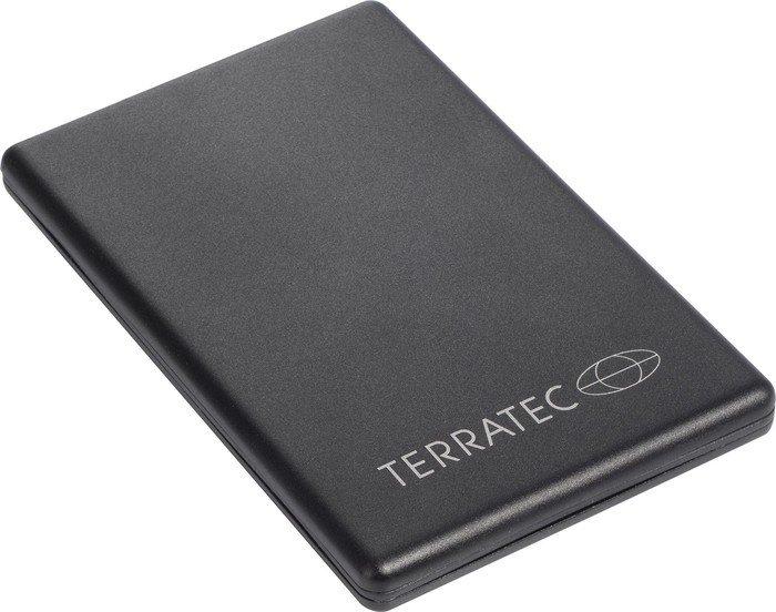 TerraTec Powerbank 2300 Slim (163646)