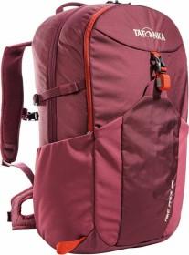 Tatonka Hike Pack 25 bordeaux red (1552.047)