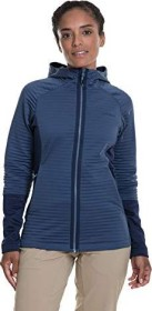 Berghaus Taagan Fleece Jacke navy/blue (Damen) (4A000866CU2)
