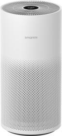 Xiaomi SmartMI Air Purifier Luftreiniger (KQJHQ01ZM)