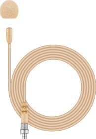 Sennheiser MKE Essential Omni 3-Pin beige (508252)