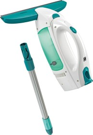 Leifheit Dry & Clean with stem Window Vacuum Cleaners (51001)