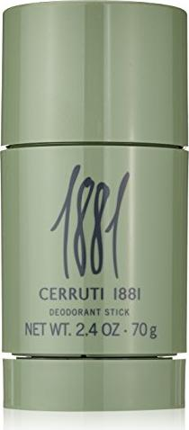 Cerruti 1881 Pour Homme Deodorant Stick 75ml -- via Amazon Partnerprogramm