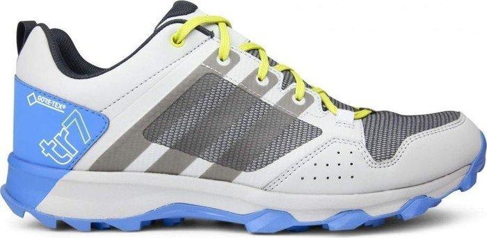 adidas Kanadia 7 Trail GTX Herren Laufschuhe: