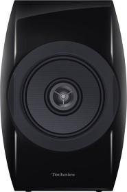 Technics SB-C700 schwarz, Paar