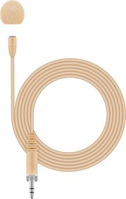 Sennheiser MKE Essential Omni beige (508250)