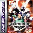 Zone of the Enders (GBA)