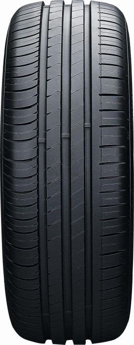 Hankook Kinergy Eco K425-165//60//R14 75T Summer Tire E//C//69