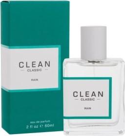Clean Rain Eau de Parfum, 60ml