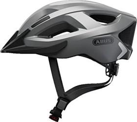 ABUS Aduro 2.0 Helm glare silver (86980/86981/86983)