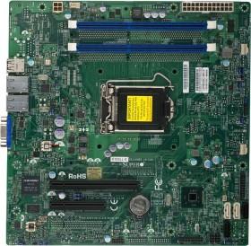 Supermicro X10SLL-SF bulk (MBD-X10SLL-SF-B)
