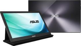 """ASUS MB169C+, 15.6"""" (90LM0180-B01170)"""