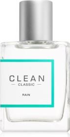 Clean Rain Eau de Parfum, 30ml