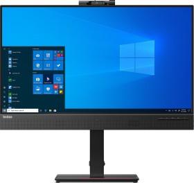 "Lenovo ThinkVision T27hv-20, 27"" (62A9GAT1EU)"