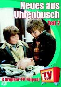 Neues aus Uhlenbusch Vol. 2